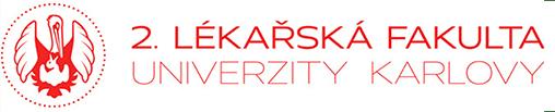 логотип карлов 2-й медицинский факультет eurostudy