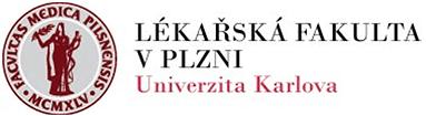 Медицинский факультет в Плзни eurostudy