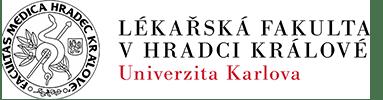 Медицинский факультет в г. Градец Кралове eurostudy