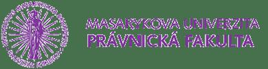 логотип Масариков Юридический факультет eurostudy