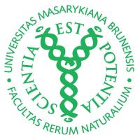 Факультет естественных наук eurostudy