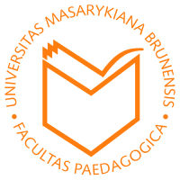 Педагогический факультет Масариков Университет eurostudy