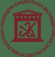 Факультет экономики и управления Масариков Университет eurostudy