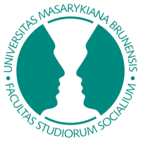 логотип Масариков Факультет социальных наук eurostudy