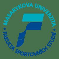 логотип Масариков Спортивный факультет eurostudy