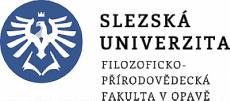 SLU логотип Философско-природоведческий факультет eurostudy