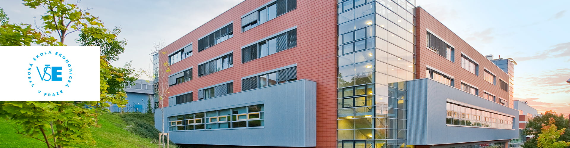 Высшая Школа Экономики в Праге eurostudy