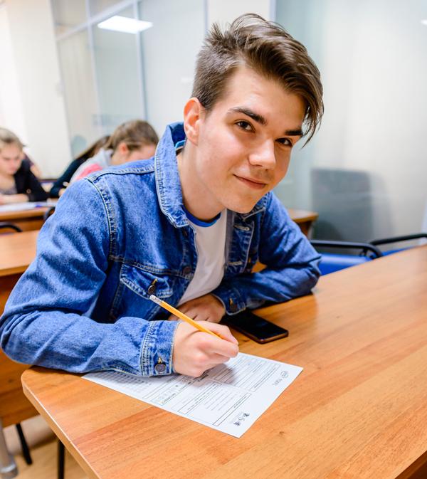 высшее образование в Европе eurostudy