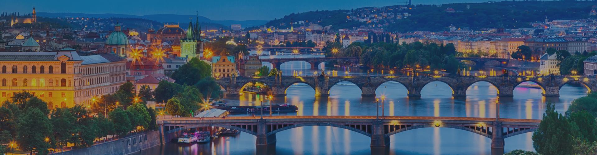 праздники в Чехии eurostudy