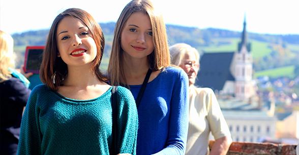 образовательные программы в Чехии eurostudy
