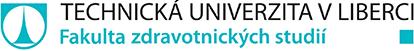 TUL логотип Институт медицинских исследований eurostudy