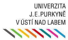 Университет Яна Пуркине eurostudy