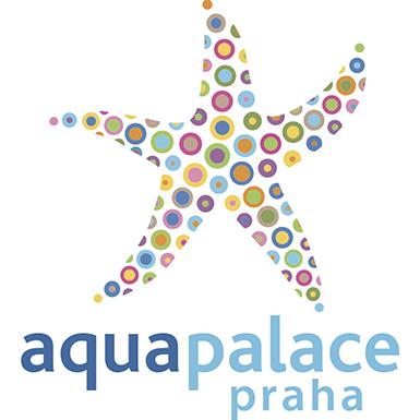 Аквапарк в Праге eurostudy