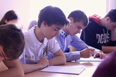 система образования в Чехии eurostudy