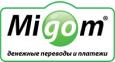 МИГОМ eurostudy