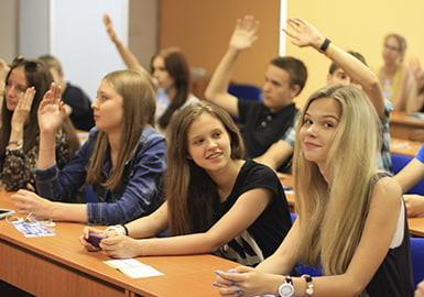 языковая школа мсм eurostudy