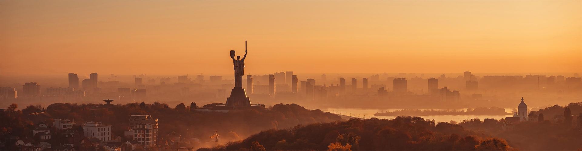 курсы чешского в Киеве eurostudy