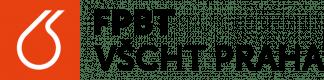 логотип VŠCHT факультет пищевых и биохимических технологий eurostudy