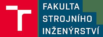 logo VUT Машиностроительный факультет eurostudy