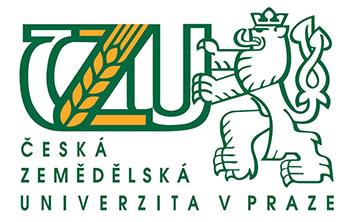 чешский аграрный университет eurostudy