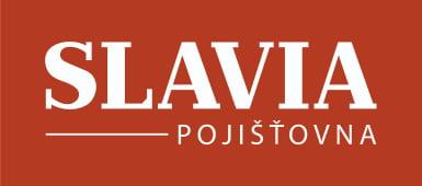 логотип slavia eurostudy