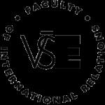 факультет Международных отношений ВШЭ eurostudy