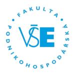 logo vse факультет экономики eurostudy