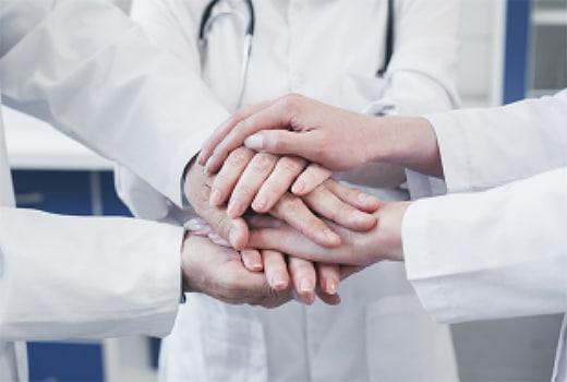 медицина в Чехии eurostudy