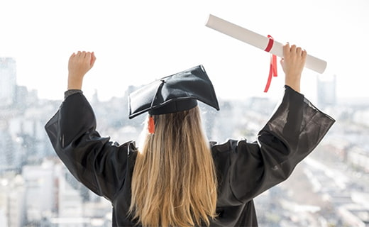 Нострификация диплома в Чехии eurostudy