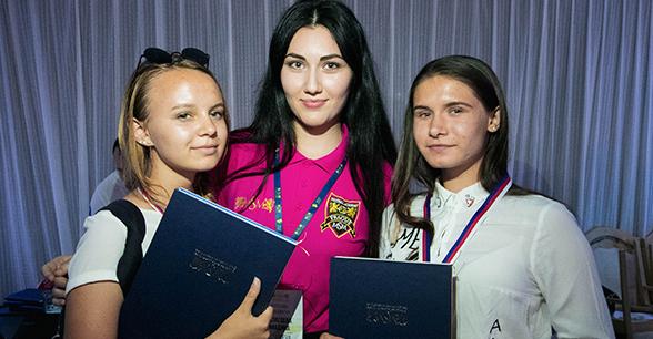 программы в Чехии eurostudz