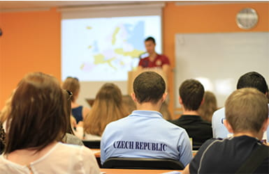 Образовательные программы МСМ eurostudy
