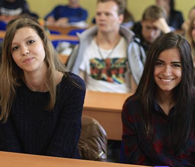 Второе высшее образование eurostudy