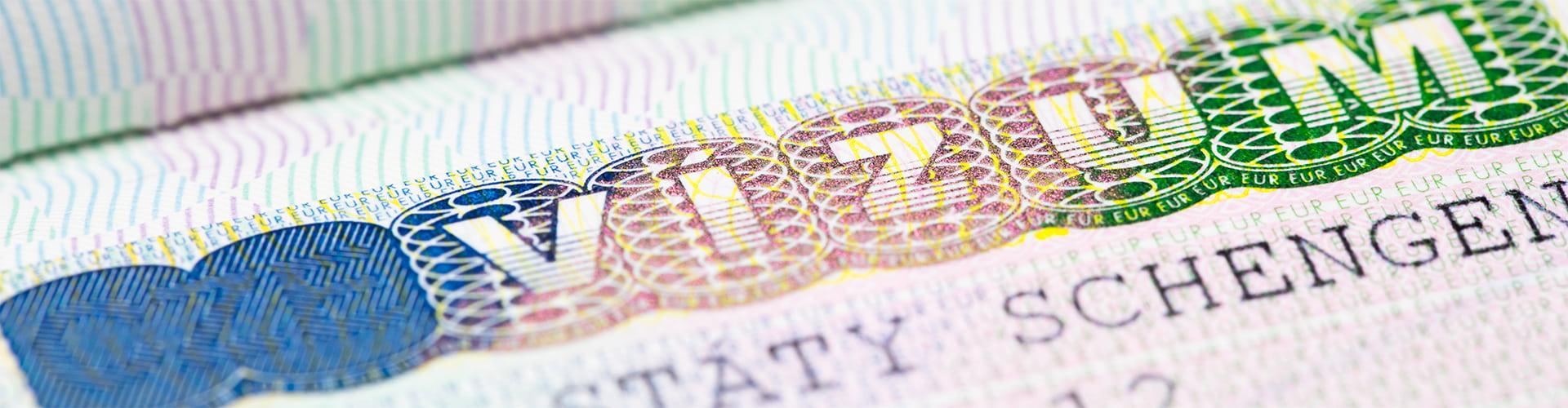 студенческая виза в Чехию eurostudy