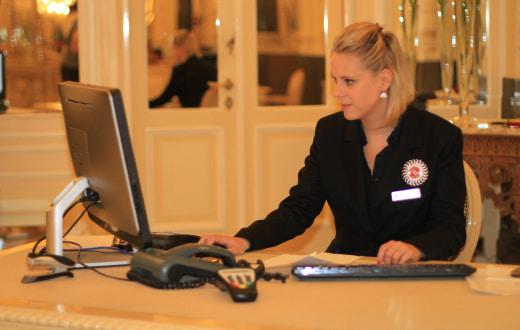 стажировка в Праге eurostudy