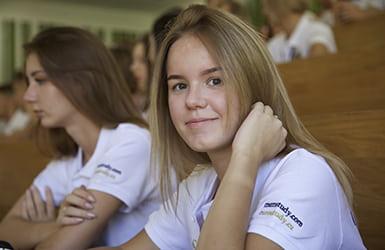 MSM Academy eurostudy
