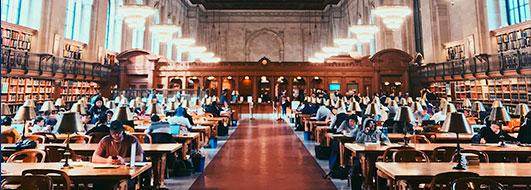 магистратура в Чехии eurostudy