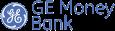 GE money bank eurostudy