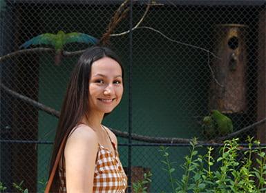 пражский зоопарк eurostudy
