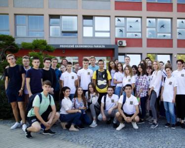 трехмесячный курс чешского eurostudy