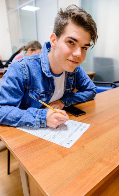 отзывы о международном союзе молодежи eurostudy