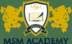 МСМ Академия eurostudy