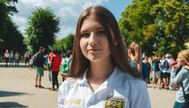 курсы чешского в Праге eurostudy