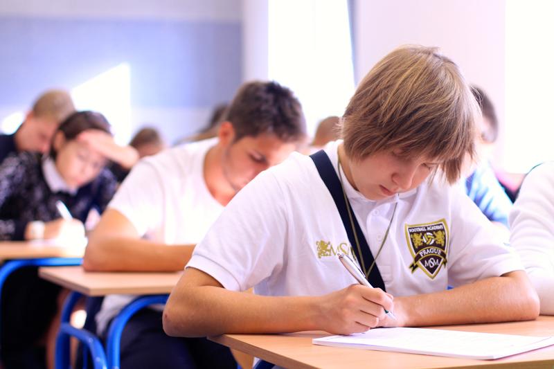 международный союз молодежи отзывы eurostudy