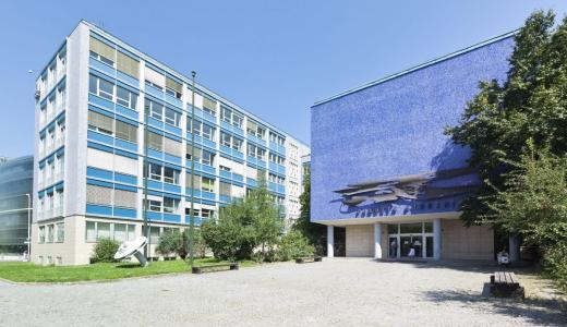 Годовой курс английского + подготовка к поступлению медицинские вузы Чехии
