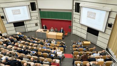 медицинские вузы Чехии eurostudy