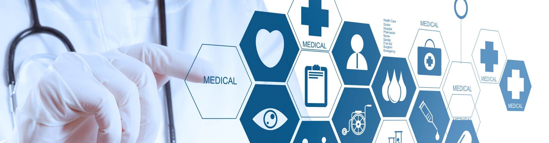 медицинские вузы в Чехии eurostudy