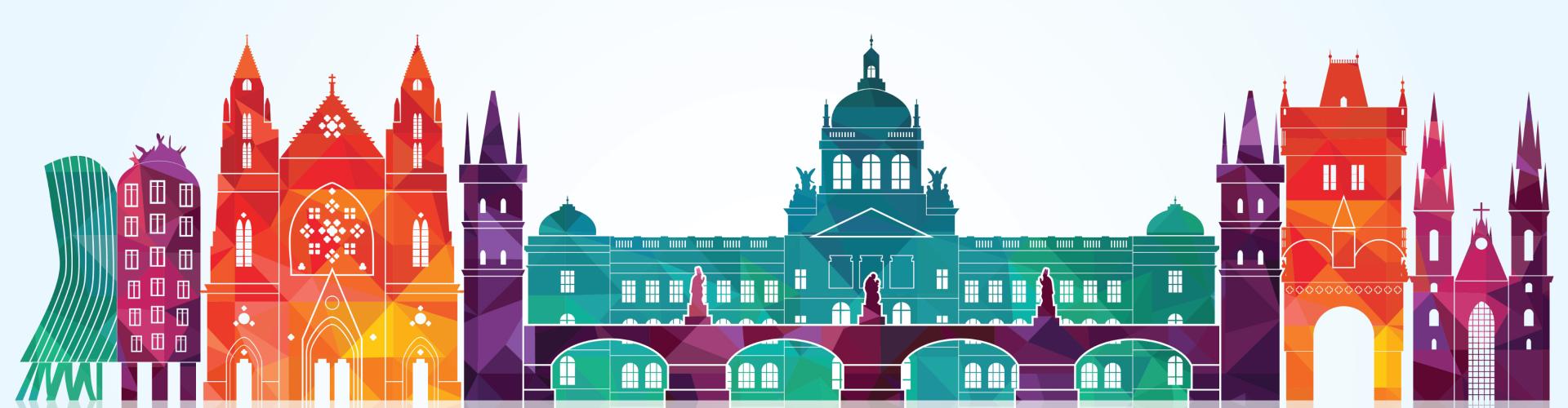 сколько стоит обучение в Чехии eurostudy