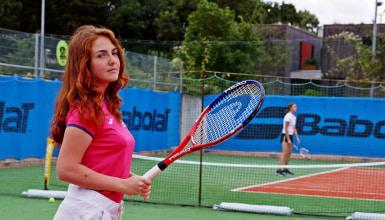 теннис в Чехии eurostudy