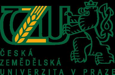 ЧЗУ логотип eurostudy