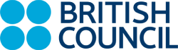 british coucil eirostudy